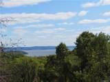 8 Hudson View Drive - Photo 1