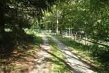 72 Swiss Hill Road - Photo 30