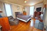 501 Riverdale Avenue - Photo 18