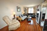 501 Riverdale Avenue - Photo 3