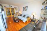 501 Riverdale Avenue - Photo 4