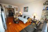 501 Riverdale Avenue - Photo 5