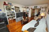 501 Riverdale Avenue - Photo 7