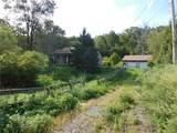 449 Roosa Gap Road - Photo 1