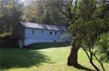 347 Burr Road Tr 10 - Photo 3