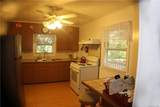 347 Burr Road Tr 10 - Photo 5