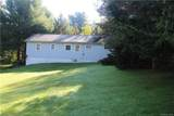 347 Burr Road Tr 10 - Photo 6