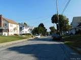 36 Royce Avenue - Photo 23