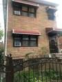 4316 Edson Avenue - Photo 1