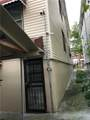 4316 Edson Avenue - Photo 4