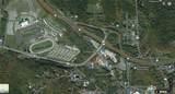 1 Raceway Road - Photo 22