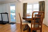 6 Colonial Road - Photo 3