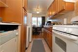 6 Colonial Road - Photo 5