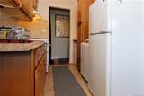 6 Colonial Road - Photo 8