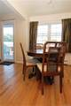 6 Colonial Road - Photo 9
