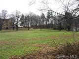 River Lot 18 Road - Photo 1