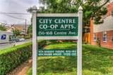160 Centre Avenue - Photo 16
