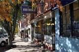 384 Clinton Avenue - Photo 24