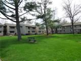 40 Patterson Village Court - Photo 18