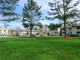 40 Patterson Village Court - Photo 19