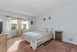 18 L Hastings Court - Photo 8