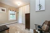 167 Franklin Avenue - Photo 16