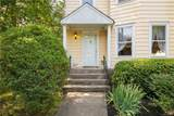 167 Franklin Avenue - Photo 3