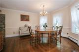 167 Franklin Avenue - Photo 8