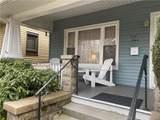 423 Minnieford Avenue - Photo 1