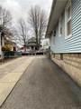 423 Minnieford Avenue - Photo 5