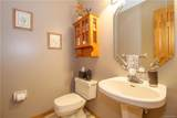 214 Rombout Road - Photo 10
