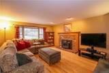 214 Rombout Road - Photo 11
