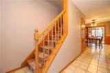 214 Rombout Road - Photo 13