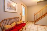 214 Rombout Road - Photo 2