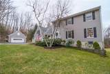 214 Rombout Road - Photo 25