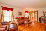 214 Rombout Road - Photo 3