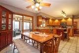 214 Rombout Road - Photo 8