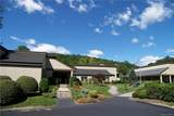 425 Heritage Hills - Photo 20