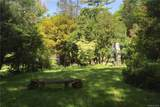 97-105 Kingwood Park - Photo 31