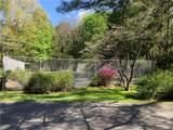 97-105 Kingwood Park - Photo 36