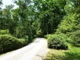 83 Mustato Road - Photo 29