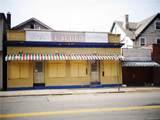 150 Washington Street - Photo 1