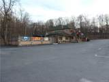 590 State Route 208 - Photo 1