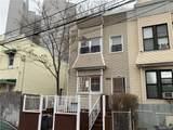 880 Home Street - Photo 1