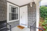 130 Kensico Avenue - Photo 1