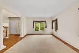 178 Watch Hill Road - Photo 13