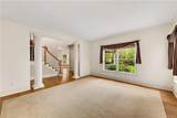 178 Watch Hill Road - Photo 14
