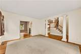 178 Watch Hill Road - Photo 15