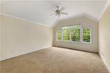 178 Watch Hill Road - Photo 17