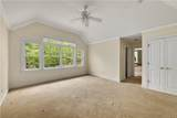 178 Watch Hill Road - Photo 18
